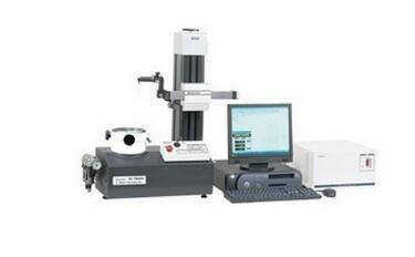 蔡司O-SELECT数字测量仪一键开启测量新时代